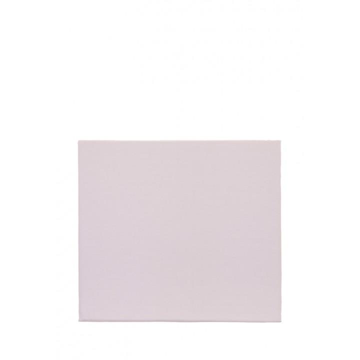 Простыня свободная (цвет: лавандовый; 240х280 см; перкаль: 100% хлопок)
