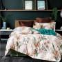 Комплект постельного белья «Pasadena» (1,5 - спальный; сатин: 100% длинноволокнистый хлопок)