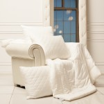 Эвкалиптовые одеяла