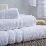 Банные полотенца (большие)