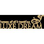 Luxe Dream