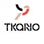 Tkano